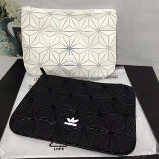 Adidas Issey Miyake Clutch