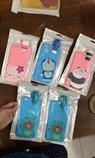 case iphone 7 8 plus +