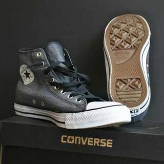 Converse Chuck Taylor All star Cotton Sneaker