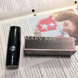 Original Mary Kay Lipstick
