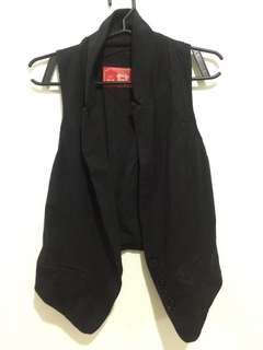 ESPRIT Black Blazer