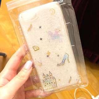iPhone6/6s 蘋果電話殼