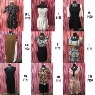 👗 UkayAddicts.Ph   Korean Dress For Girls & Womens