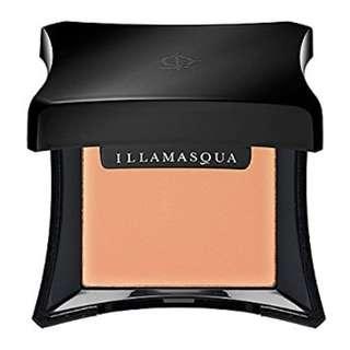 Illamasqua Skin Base Lift Brightening Concealer