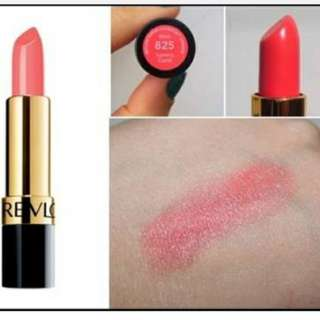 New Lipstick (Counter pack)