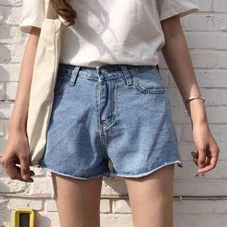 PO | Favourite Mom Shorts