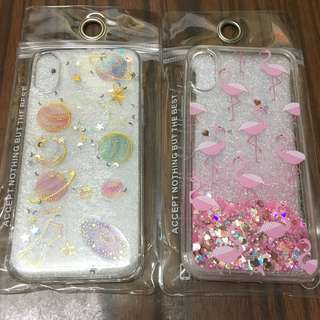 iPhone X Cases 手機殼
