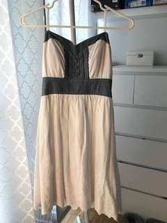 Beautiful Le Chateau Dress
