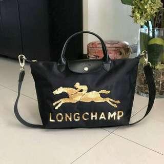 LC bag