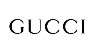 All Baju Kaos Gucci