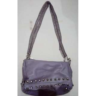 Shoulder Bag- 2 way