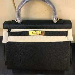 Hermes hbag premiun quality