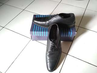Stanley Adams Shoes