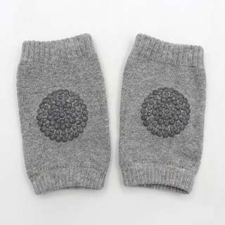 ❤ On-hand: 2 for 5.00 Knee Pad Protector (Light Grey)