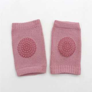 ❤ On-hand: 2 for 5.00 Knee Pad Protector (Pink)