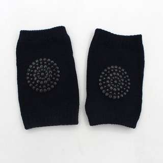❤ On-hand: 2 for 5.00 Knee Pad Protector (Dark Blue)