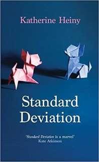 ebook standard deviation