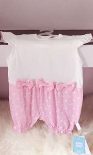 Cloth for baby