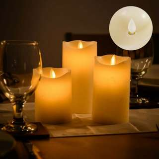 Candle holder tempat lilin lantern centerpiece lentera
