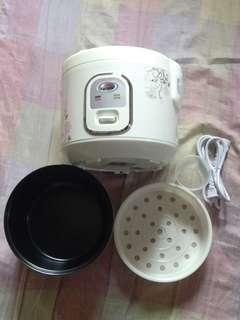 Kyowa Rice Cooker KW-2172
