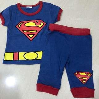 Kids Pyjamas #Baby30