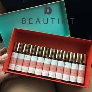 Beautint lip stain / tint