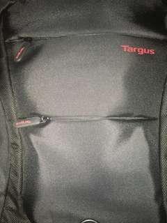 Targus Bag