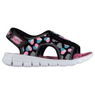 SALE: BN Skechers Synergize Infant Trainers