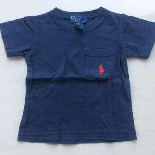 R&L Tshirt