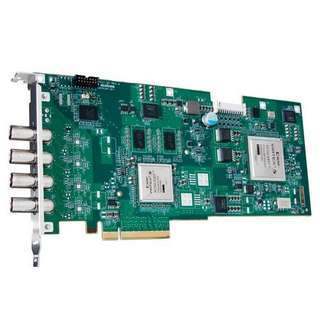 Matrox VS4 Video Capture Card