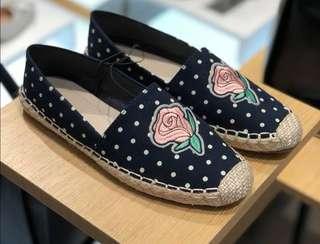 Sepatu Vincci Original / Authentic