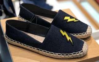 Sepatu vincci original/ Authentic