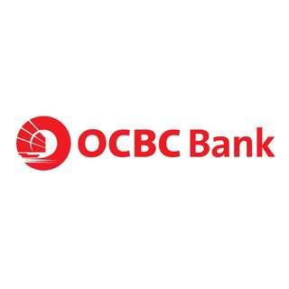 OCBC Bank Internship: Global Treasury - Business Management Unit / Control & Compliance