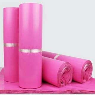 Durable Waterproof Polymailers Bags Packaging