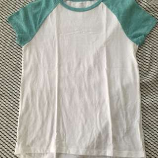 Old navy top