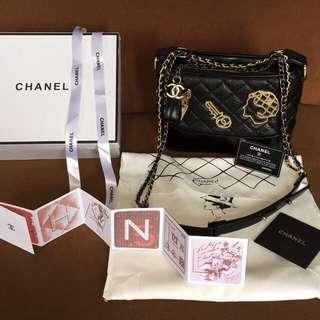 Chanel 1:1 ORI