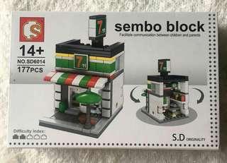 Swmbo blocks 711