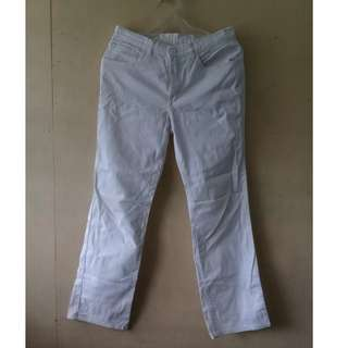 Wranco Jeans