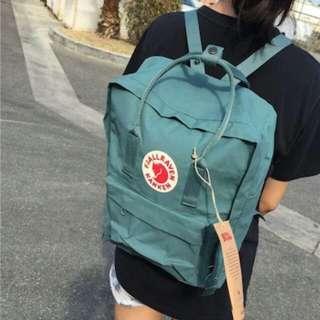(PO) Artic Kanken student backpack