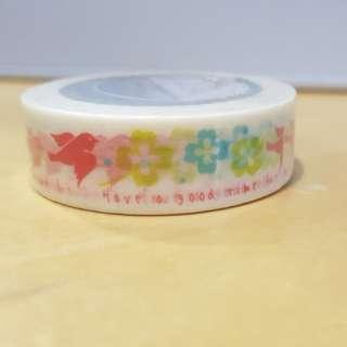 2. Washi Tape