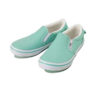 日本靚色Vans小朋友鞋14cm-21cm