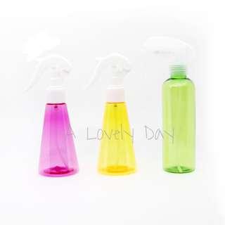 <PREORDER> Montessori Mini Hand Spray Kids