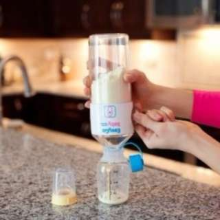 Milk Dispenser Easy Go