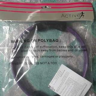 AVON Ring Exerciser