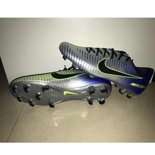 Nike Mercurial Victory VI FG Neymar (US10.5)