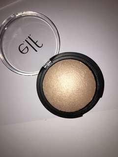 ELF Highlighter