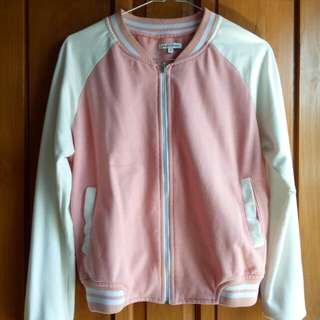 Jaket color box