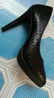 Fioni Shoes