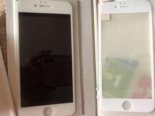 IPhone 6s Mon貼