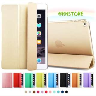 iPad smart case ( Stock Clearance)